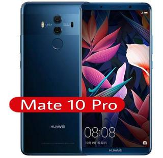 Huawei Mate 10 Pro 6/64