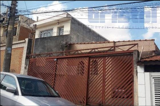Casa Com 3 Dormitórios À Venda, 96 M² Por R$ 350.000 - Jardim Rosa De Franca - Guarulhos/sp - Ca0152