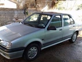 Renault R19 1.8 Rt Rti