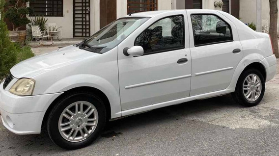 Nissan Aprio 2008 1.6 Base Ac Mt