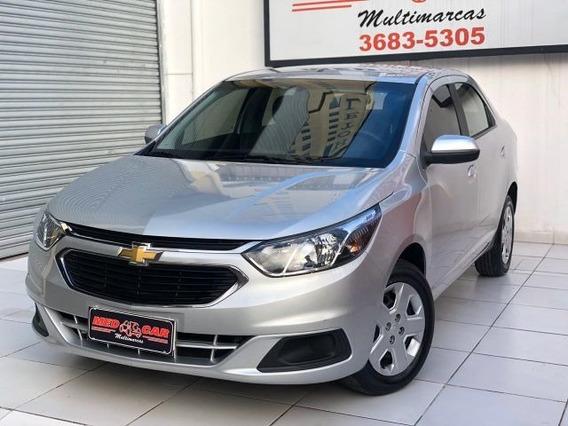 Chevrolet Cobalt Lt 1.4 8v Flex, Pxi7906