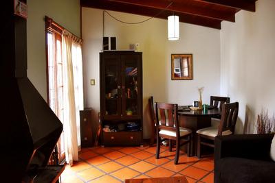 Venta - Union - Apartamento - 2 Dormitorios - U$s 105.000