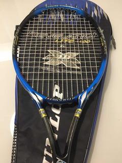 Raquete Dunlop