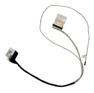 Cable Flex Dell 15 3565 15 3567 054ynp 450.09p01.3002