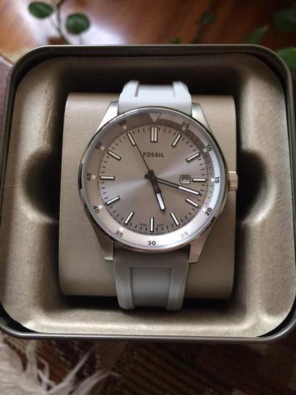 Relógio Fossil. Importado Nunca Utilizado.