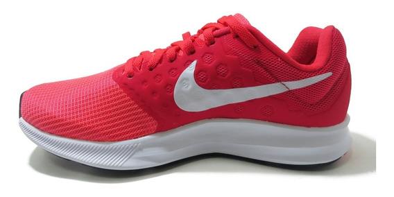 Tenis Feminino Nike Wmns Downshifte Ref:852466