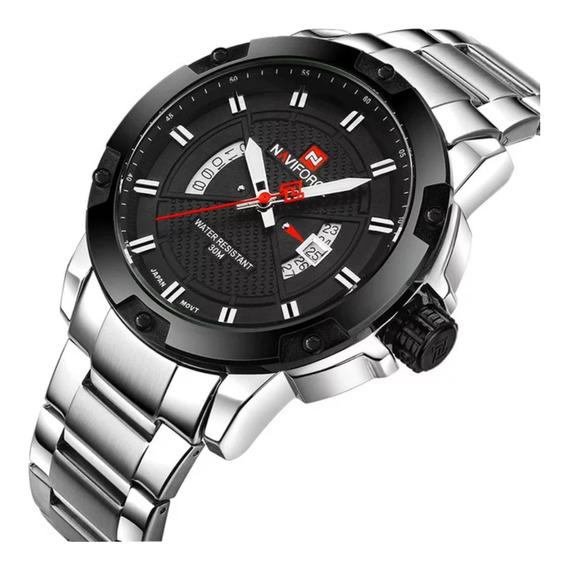 Relógios Masculino ( Naviforce)