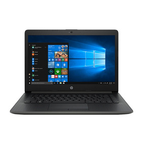 Hp Laptop Hp Ck0011la, 14 , Intel Core I5-8250u 1.60ghz, 4gb