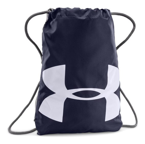 Gym Sack Under Armour Ozsee