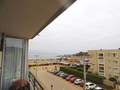 Condominio Borde Mar, Los Molles