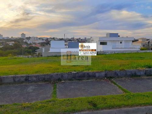 Condomínio: Residencial Castanheira / Sorocaba - V16741