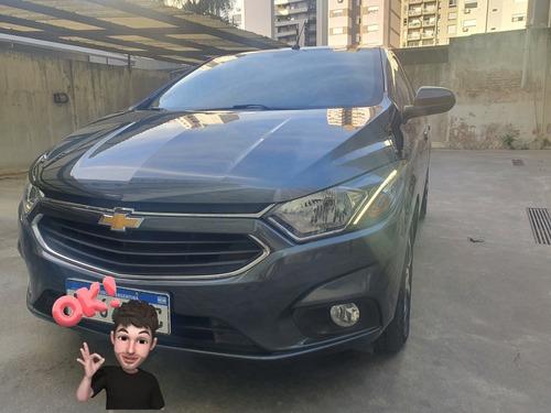 Chevrolet Onix 1.4 Ltz Mt 98cv 2016