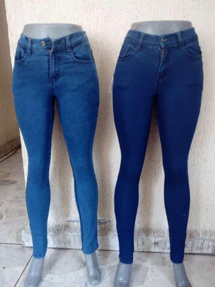 Pantalon Outfits Mujer Mercadolibre Com Mx