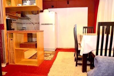 Apartamento 2 Dormitorio Excelente Estado Negocio O Vivienda