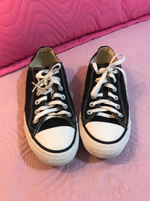 Tênis All-star Converse