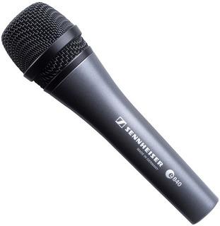 Microfono Sennheiser Sm58