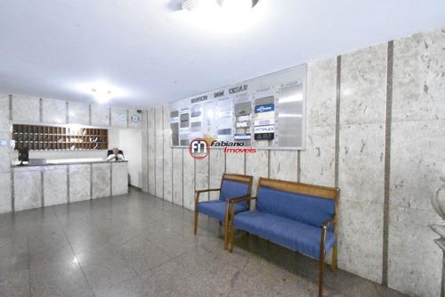 Sala À Venda No Bairro São José, Belo Horizonte - Mg. - 5674