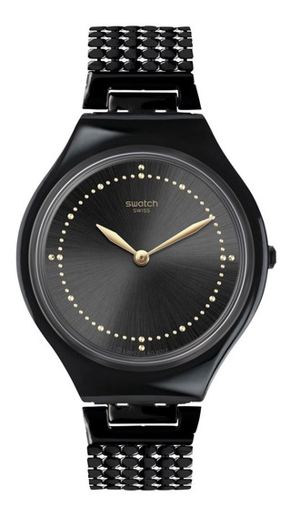 Relógio Swatch Skingala - Svob103gb