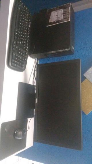 Computador Usado Dell