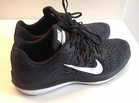 Nike Zoom Tamanho 43