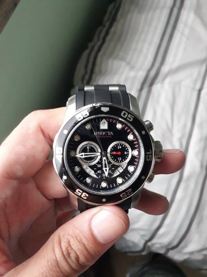 Relógio Invicta Pro Diver 21927