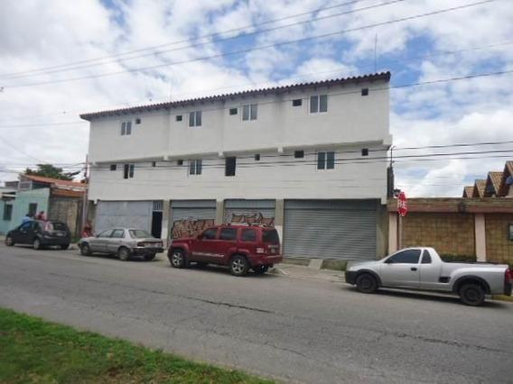 Edificios En Venta En Zona Este Barquisimeto Lara 20-2199
