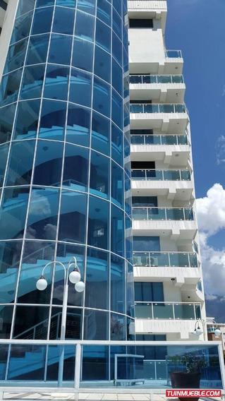 Apartamento Venta El Rosario Rah 19-5206 Ap