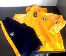 da9a454089 Agasalhos Nike de Seleções de Futebol no Mercado Livre Brasil