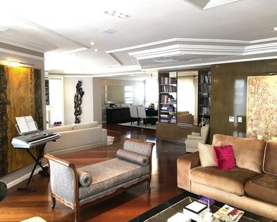 Apartamento - A009380 - 32161184
