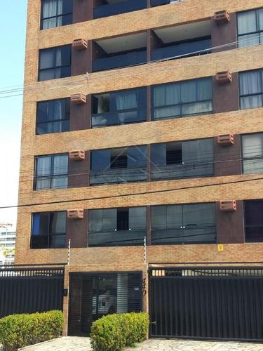 Imagem 1 de 10 de Apartamentos - Ref: V1867