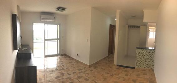 Apartamento Com 3 Dormitórios À Venda, 87 M² Por R$ 500.000 - Jardim Satélite - São José Dos Campos/sp - Ap5270