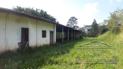 Galpao - Jardim Maria Amelia - Ref: 10648 - L-10648