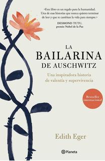 La Bailarina De Auschwitz Libro Pdf Digital