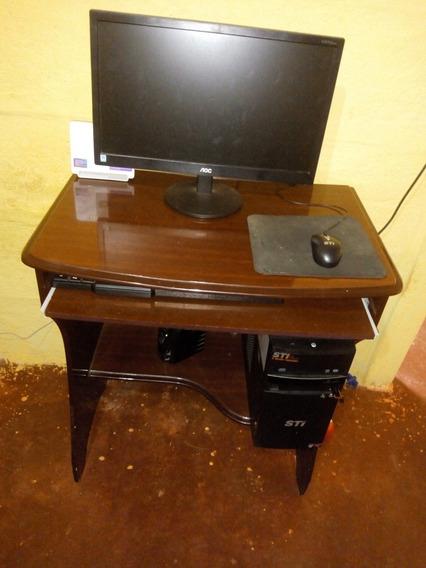 Computador Sti