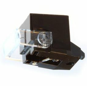 Agulha Atn3601 Diamante Eliptica Atn3600 Aiwa Pioneer Etc