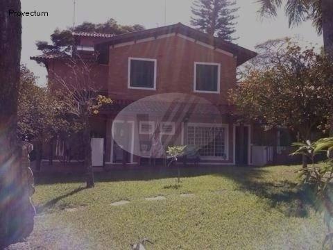 Casa À Venda Em Cidade Universitária - Ca198898