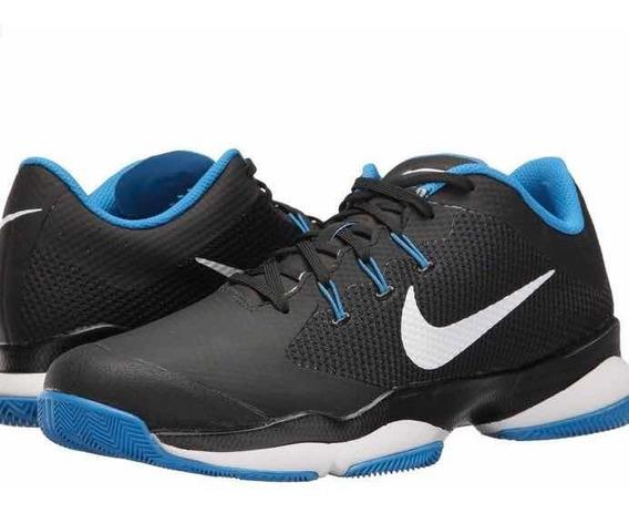 Nike Air Zoom Ultra Tenis