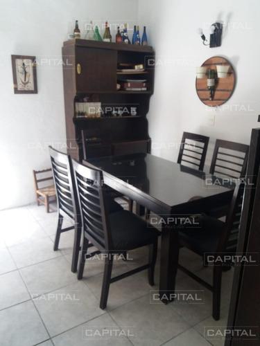Casa En Venta Y Alquiler, Playa Mansa, Punta Del Este-ref:28702