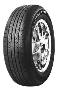 Neumático West Lake Rp18 215/65 R16 98h