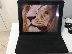 iPad 3 - 16g Wi-fi