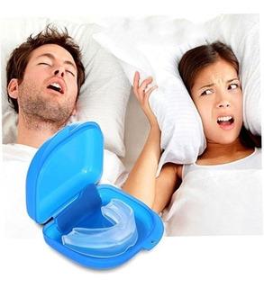Aparelho Pro-ronco Anti Ronco Apneia Stop Snoring No Brasil