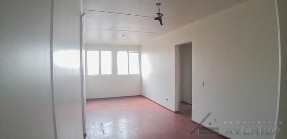 Apartamento Para Venda - 13050.5488
