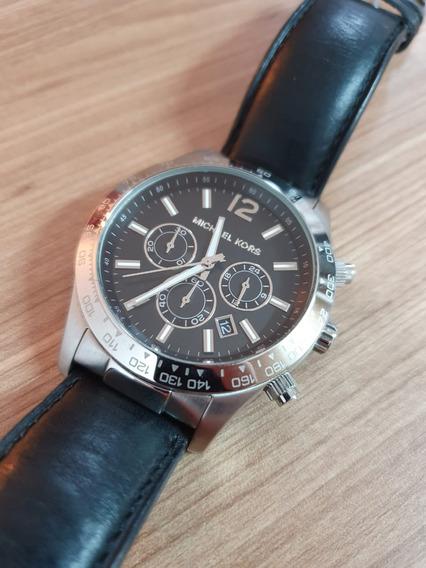 Relógio Michael Kors Mk 8215