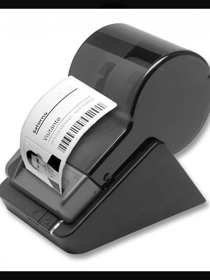 Impressora Térmica Mono Slp 650