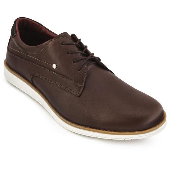 Sapato Mr. Light Veneza Mr18-701