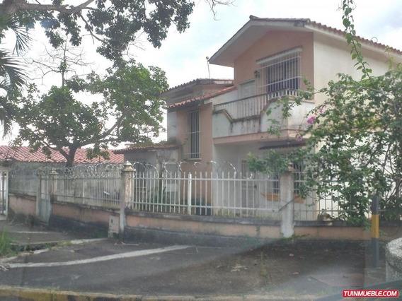 Adriana Oropeza 0414-485.61.01 Cod: 402487 Casas En Venta