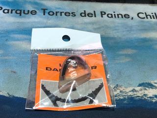 Antibibrador Para Raquete Tênis Head
