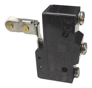 Refaccion Para Xt100/xt200 / Microswitch Para Sensor De Giro