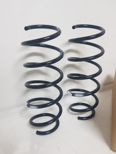 Espiral Delantero Fiesta Move Max Power F-260-c 04-15 ***