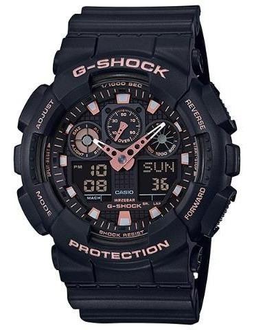 Relógio Casio G-shock Ref: 2.12972